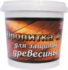 Пропитка для защиты  древесины «А 1» Сухая смесь 4,5 кг  (0,9 кг) Биозащита