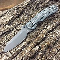 Нож складной Enlan EL-16HT