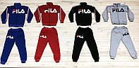 Детский cпортивный костюм FL