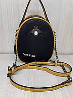 Женская сумка - клатч , фото 1