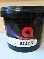 ANTEX FLUORESCENT  PINK пластизолевая краска для печати по текстилю ( флюорисцентная розовая)