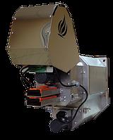 Пеллетная горелка eco palnik-uni-max EP-MAX-P-40