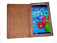 "Планшет Samsung M13 10.1 ""Android 4.2.2 MTK6572 двухъядерный 2G Tablet телефон + чехол, фото 1"