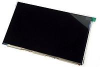 Дисплей для Samsung P1000 Galaxy Tab, P3110 Galaxy Tab2 , P6210 Galaxy Tab Plus, T210, T2100 Galaxy Tab 3, T2105 Galaxy Tab 3 Kids та ін.