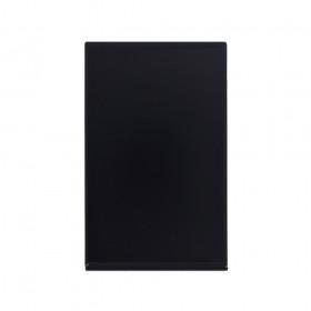 Дисплей для Samsung P5100 Galaxy Tab2 , P5110 Galaxy Tab2 , P5200 Galaxy Tab3, P5210 Galaxy Tab3, P7500 Galaxy Tab, P7510 Galaxy Tab, T530 Galaxy Tab