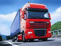 Попутные грузовые перевозки Киев - Евпатория - Киев. Переезд, перевезти вещи, мебель по маршруту
