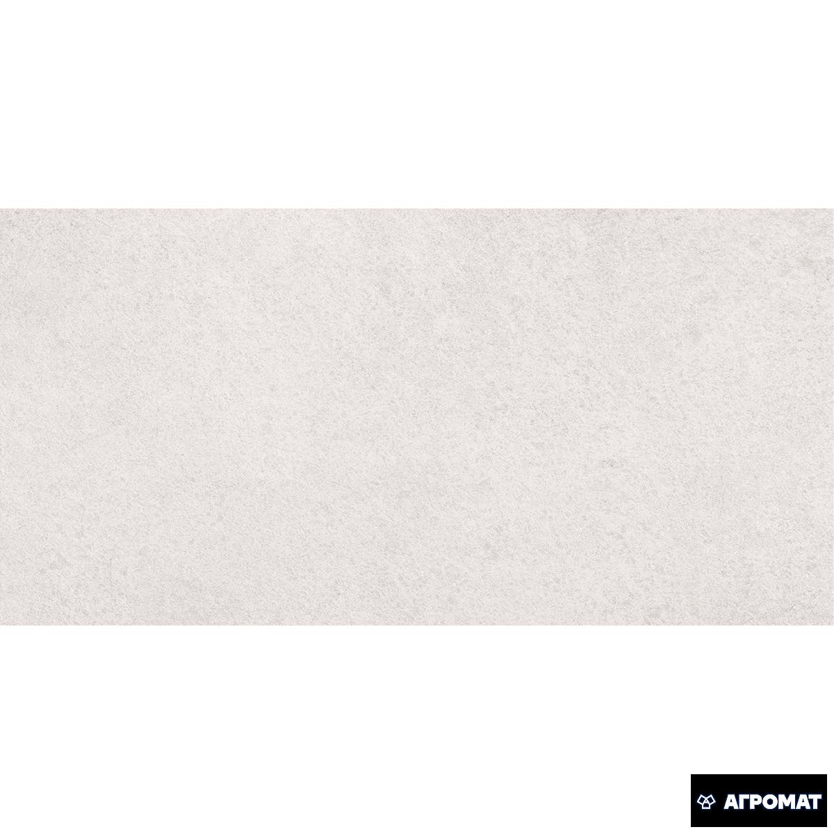 Плитка Argenta Newton CHALK арт.(351263)