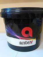 ANTEX FLUORESCENT  ORANGE пластизолевая краска для печати по текстилю ( флюорисцентная оранжевая)
