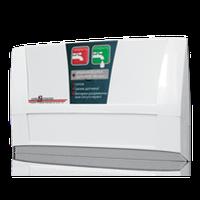 Системы защиты от потопа Аквасторож КЛАССИКА Контроллер (aquatk)