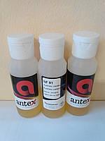ANTEX PLASTISOL  CROSSLINKER катализатор для  пластизолевой краска для печати по текстилю
