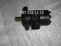 Гидромотор МР-25
