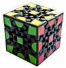 Головоломка Gear Cube v1 KuaiShouZhi