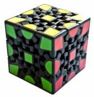 Головоломка Gear Cube v1 KuaiShouZhi, фото 1