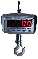 Крановые весы OCS-500-XZC1