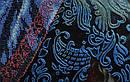 """Набор для вышивки бисером """"Встреча"""" (по мотивам картины К. Васильева), фото 2"""
