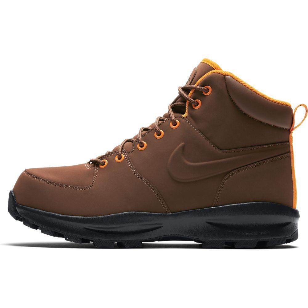 a9c7acf59670 Оригинальные кроссовки Nike Manoa Leather - Sport-Sneakers - Оригинальные  кроссовки - Sneakerhead UA в