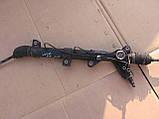 Рулевая рейка на Mercedes Vito 638, фото 3
