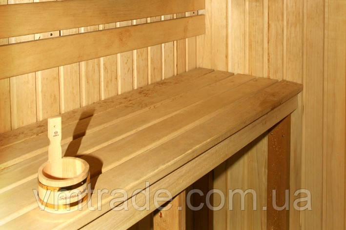ХТС Чиста Осика, Антисептик для бань, 20 кг
