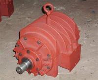 Насос КО-503 вакуумный насос КО-503 насос НВПР-240 насос ассенизатор