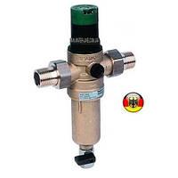 Фильтр тонкой очистки HONEYWELL FK06-3/4 AAM