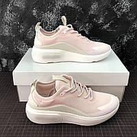 Женские кроссовки Nike Air Max Dia SE 95, фото 1
