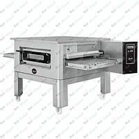 Печь для пиццы конвейерная Apach AMT65