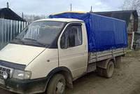Попутные грузовые перевозки Киев - Ялта - Киев. Переезд, перевезти вещи, мебель по маршруту