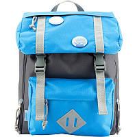 Рюкзак дошкольный Kite K18-543XXS-4, фото 1