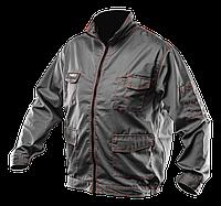 Блуза рабочая, размер L/52 NEO