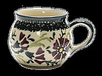 Чашка мини 0,05L Лесной венок