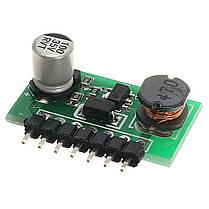 3Pcs RUIDENG 3W LED Водитель поддерживает PWM Dimming IN 7-30V OUT 700mA - 1TopShop, фото 2