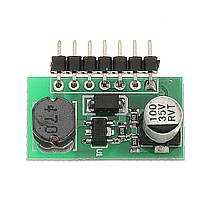 3Pcs RUIDENG 3W LED Водитель поддерживает PWM Dimming IN 7-30V OUT 700mA - 1TopShop, фото 3