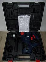Перфоратор Kraftronic KT BH 1600, фото 1