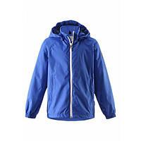 Куртка Reima Roder 128 см 8 лет (531275-6530)