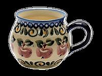 Чашка мини 0,05L Crabapple