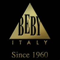 BEBY Italy, фото 1