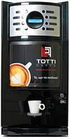 Ингредиенты для кофейных автоматов (товары для вендинга )