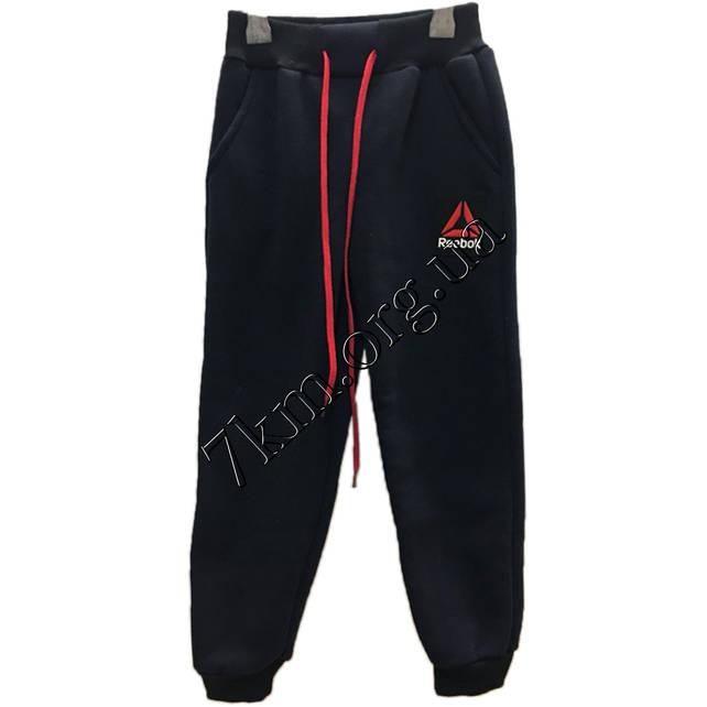 8cc92e45f69c Спортивные штаны детские реплика