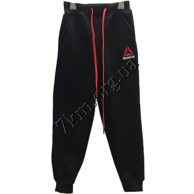 48ded9a1ec80 Спортивные штаны детские реплика