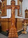 Церковна голгофа, фото 5