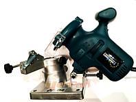 Станок для заточки цепей Euro Craft CS-KW-220