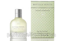 Одеколон унисекс Bottega Veneta Essence Aromatique 90ml(test)