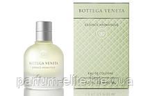 Одеколон унисекс Bottega Veneta Essence Aromatique 90ml(test)