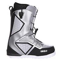 Сноубордические ботинки Thirty two ul 2ft, боты для Сноуборда 42р. d399e2e850e
