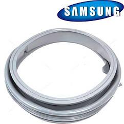 Манжета люка стиральной машины Samsung DC64-01664A