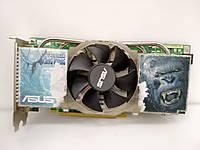 Видеокарта NVIDIA 7900GTX 512MB PCI-E, фото 1