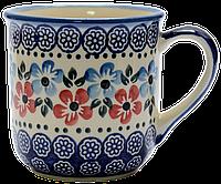 Чашка 0,25L Bloom, фото 1
