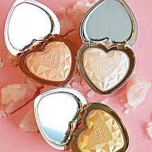 Хайлайтер Too Faced Love Light Prismatic Highlighter