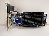 Видеокарта ATI RADEON HD 4350 256mb  PCI-E HDMI, фото 1