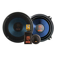 Компонентная акустика Mystery MC-540